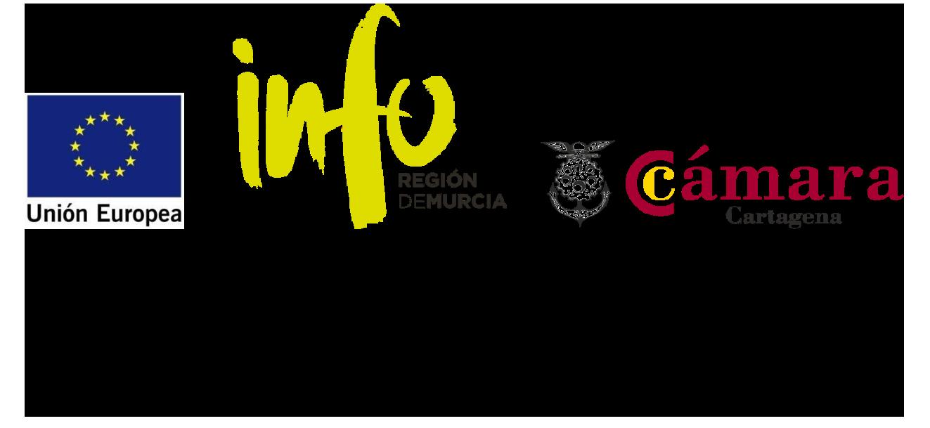 logotipos UE